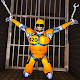 Download Robot Prison Escape For PC Windows and Mac
