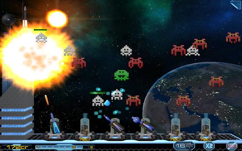 Invaders-TD 1