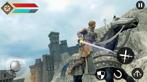 Ertugrul Gazi 2020: Rise of Ottoman Empire Games 0.5 screenshots 2