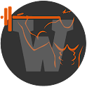 WODster - crossfit workouts! icon