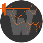 WODster - crossfit workouts icon
