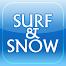 Snow Resort Japan Portal