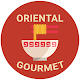 Download Oriental Gourmet For PC Windows and Mac