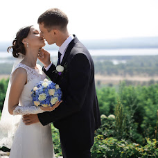 Wedding photographer Tatyana Katkova (TanushaKatkova). Photo of 30.06.2015