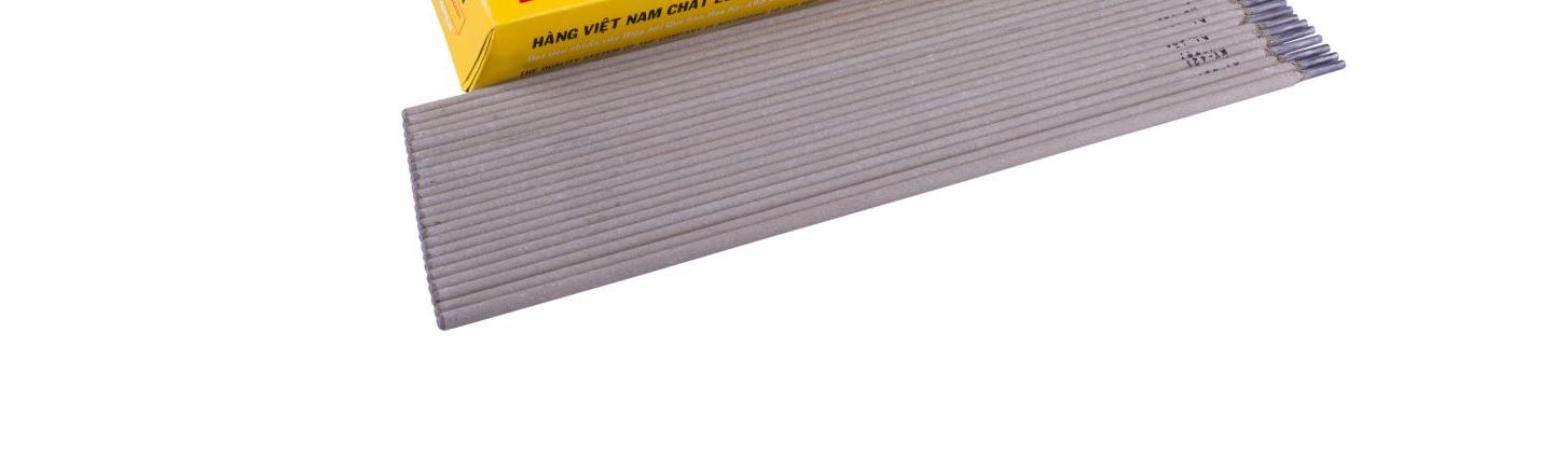 Que hàn 421 phù hợp với tiêu chuẩn AWS A5.1