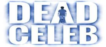 DeadCeleb_chap