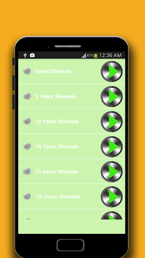 变声人妖影响|玩工具App免費|玩APPs