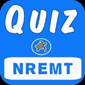 NREMT EMT Exam Questions