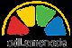 adLemonade logo