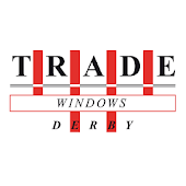 Trade Windows