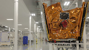 Satellites thumbnail