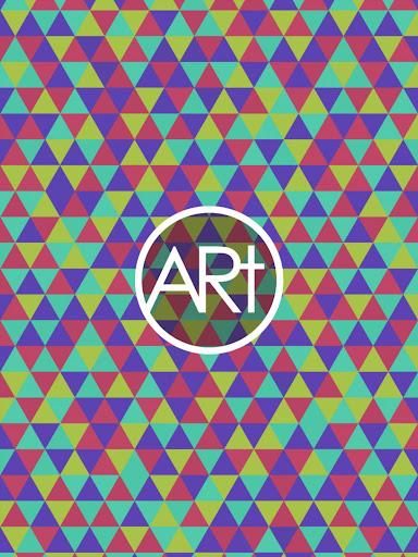 ARt scope 1.0.0 Windows u7528 6