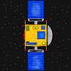 Space Voyage LITE