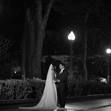 Wedding photographer Carlos Eduardo Mafla Paz (ingeniomasfotog). Photo of 13.07.2015
