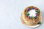 ORDERING EGGLESS CAKES ONLINE