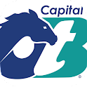 Capital OTB icon