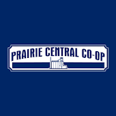 Prairie Central Cooperative