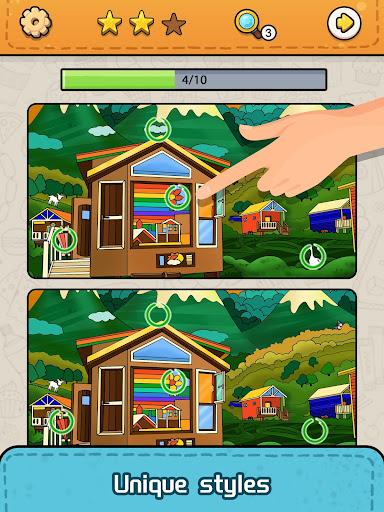 Find It - Find Hidden Object Games 1.3.4 screenshots 12
