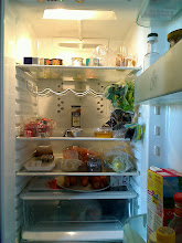 Photo: I don't even wanna cook dinner tonight. Now u know that's not normal.