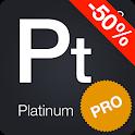 Periodic Table 2021 PRO - Chemistry icon