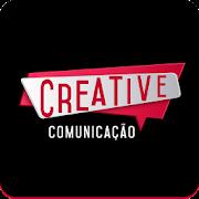 Creative Comunicação