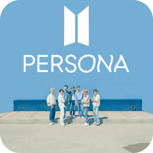 BTS Music - All Songs Music for BTS - Apps on Google Play