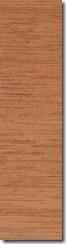 wood068