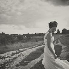 Wedding photographer Pavel Leksin (biolex). Photo of 15.08.2013