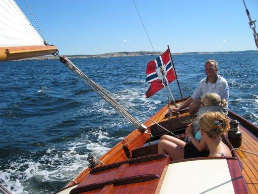 google.startsiden Grimstad