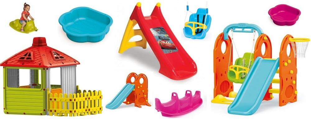 sklep-dzieciecy-toys-5