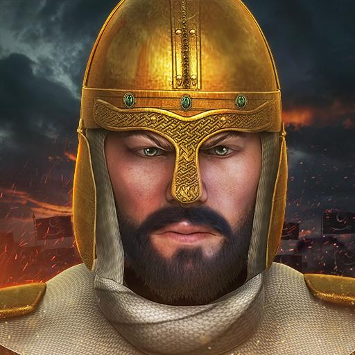 Royale Rival Raja Survival