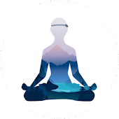 TuSion - Brain Training, Meditation & Mindfulness