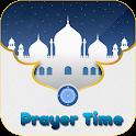 Молитва Профиль Auto Selector icon
