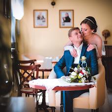 Wedding photographer Sergey Sokolchuk (sokolchuk). Photo of 25.05.2015