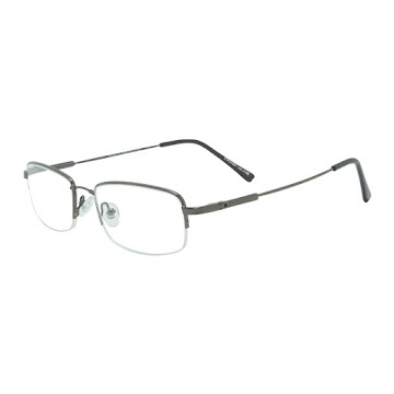 Gafas de Lectura Foster