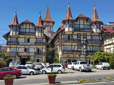 Hotel Sky Gramado - opção de hospedagem boa, bonita e barata na Serra  Gaúcha #gramado #canela #serragaucha #felipeopequen… | Viagens pelo brasil,  Viajante, Viagens