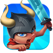 Kidarian Adventures – Action-Plattform-Spiel