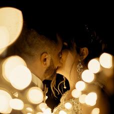 Wedding photographer Corneliu Beststudio (beststudio). Photo of 08.02.2018