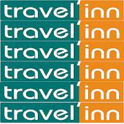 TravelInn Pune