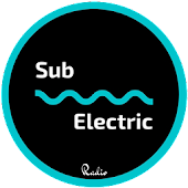 Sub Electric Radio - Rosario - Santa Fe