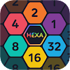 Hexa Puzzle - Cell Connect