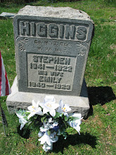 Photo: Higgins, Stephen