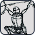 Weightlifting Calculator icon
