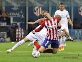 Fernando Torres blijft Atlético Madrid trouw