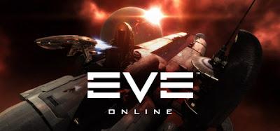 [LANÇAMENTO][VERSÃO TRIAL] Eve Online Header