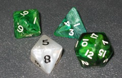oddly_shaped_dice