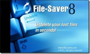 file-saver