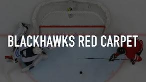 Blackhawks Red Carpet thumbnail