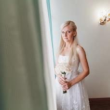 Wedding photographer Kirill Bunko (Zlobo). Photo of 15.02.2014