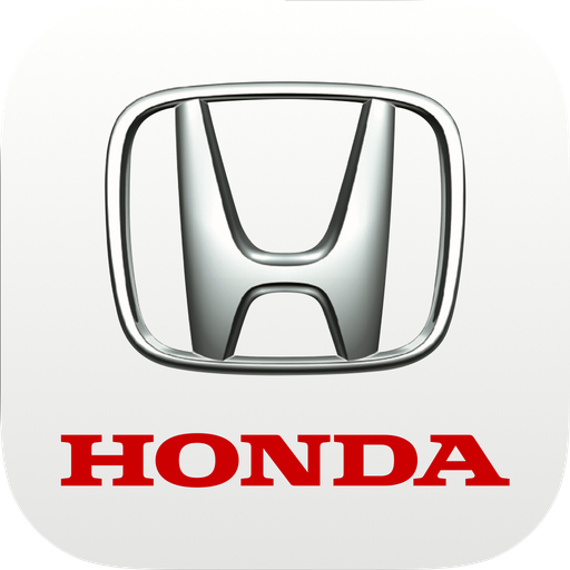 Honda Total Care